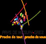 Communaute-de-communes-du-pays-de-Meslay-Grez1