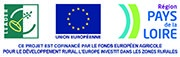 Logos_leader_europe