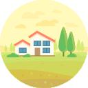 icone_maison
