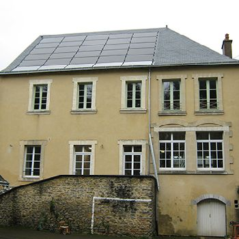 Panneaux-solaires-Chéméré-le-roi-53