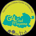 grand_logo_du_gal_sud_mayenne