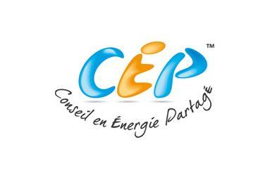 logo_conseil_energie_partage