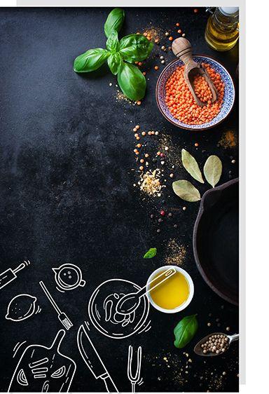 plan_travail_cuisine