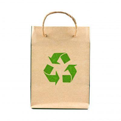 sac_papier_ecologique1