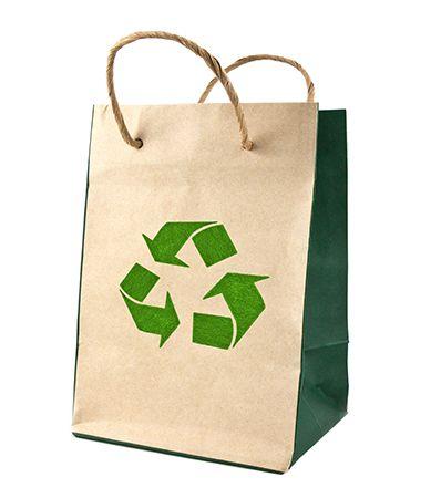 sac_papier_ecologique2