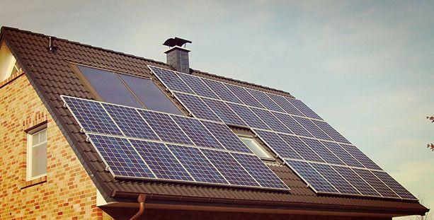 maison_panneaux_solaires