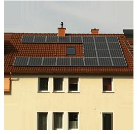 solar-modules-1634596_640